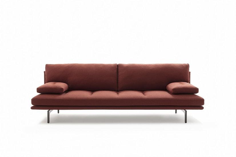 Milano+ Sofa Modular