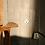 Thumbnail: 22 Series Backplate Plug Assembly