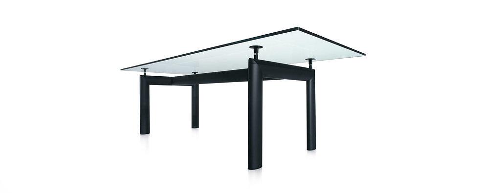 LC6 Desk