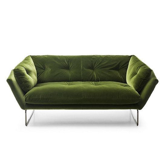 New York Suite Sofa