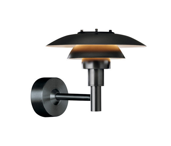 PH3 2½ Wall Light Sconce