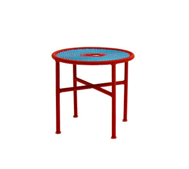 Banjooli Table