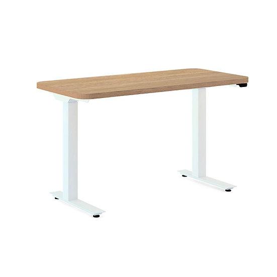 Hipso Height Adjustable Desk