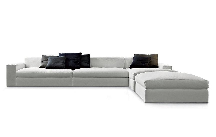 Dune Sofa Modular