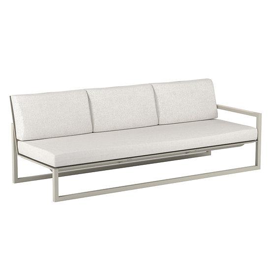 NINIX NNXL Sofa