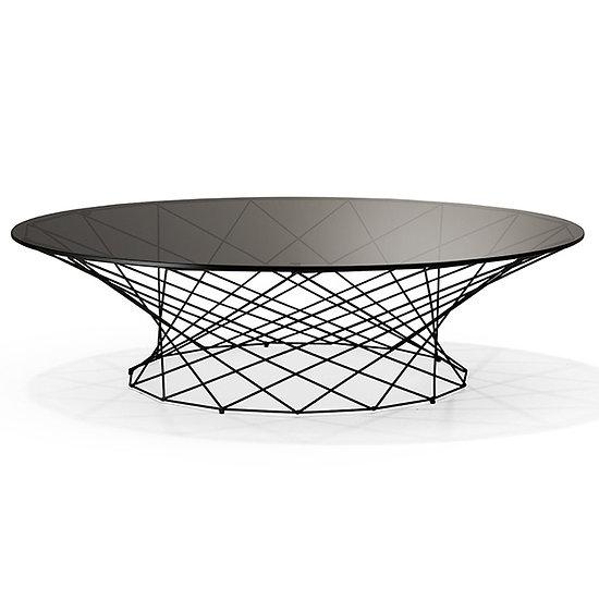 Oota Coffee Side Table