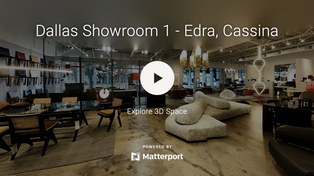 Dallas Showroom 1 Edra, Cassina.png