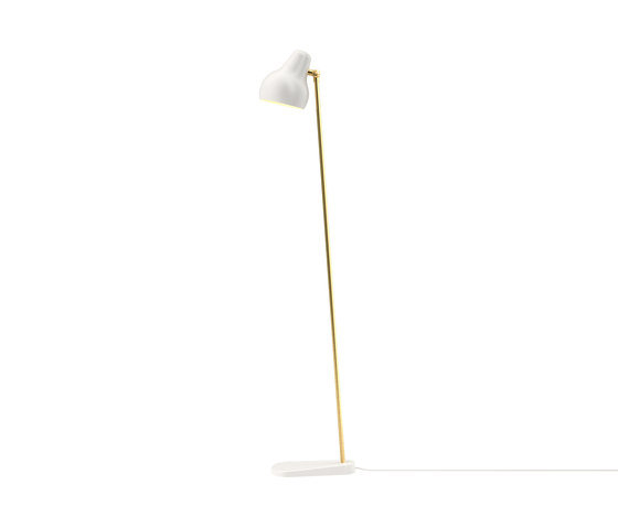 VL 38 Floor Lamp