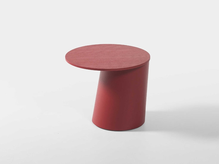 Ahoy Coffee/Side Table