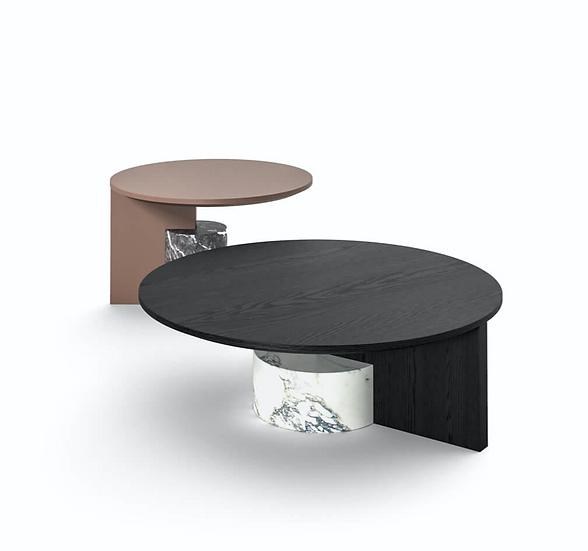 557 Sengu Coffee Table
