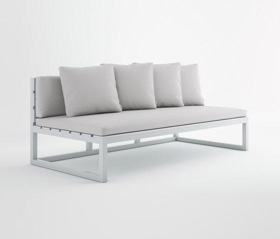 Saler Sofa Modular 4