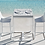 Thumbnail: Flat Bar Table