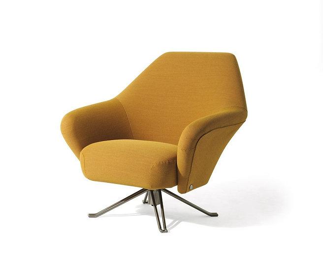 P32 Chair