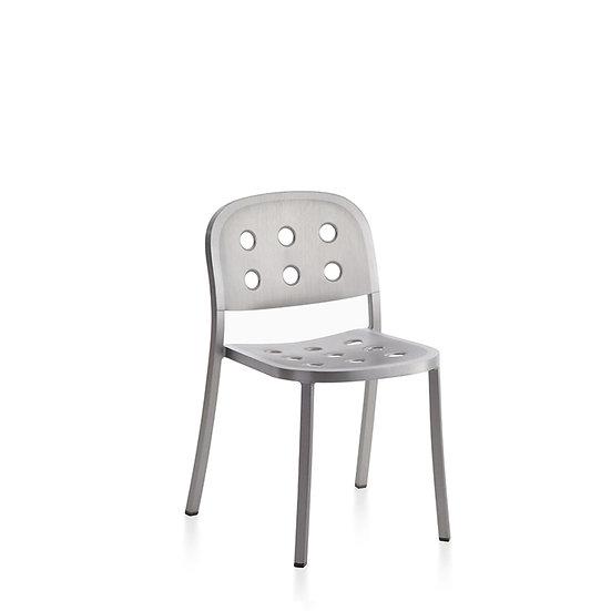 1 Inch All Aluminum Chair