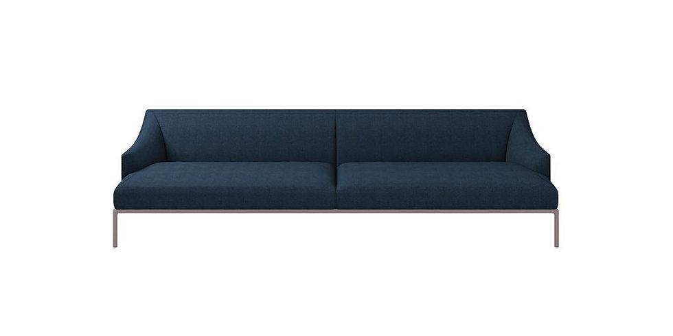 High Time Sofa