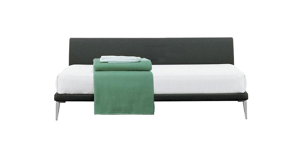 Morrison Bed