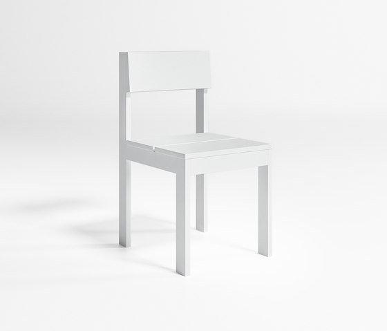 Salada Dining Chair