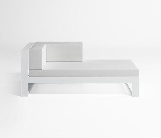 Na Xemena Sofa Modular 2 Left