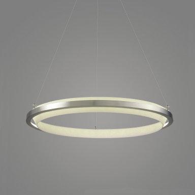 Nimba LED Chandelier