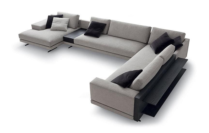 Mondrian Sofa Modular