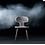 Thumbnail: Klutch Chair