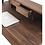 Thumbnail: Navarra Desk