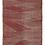 Thumbnail: Telares Rug