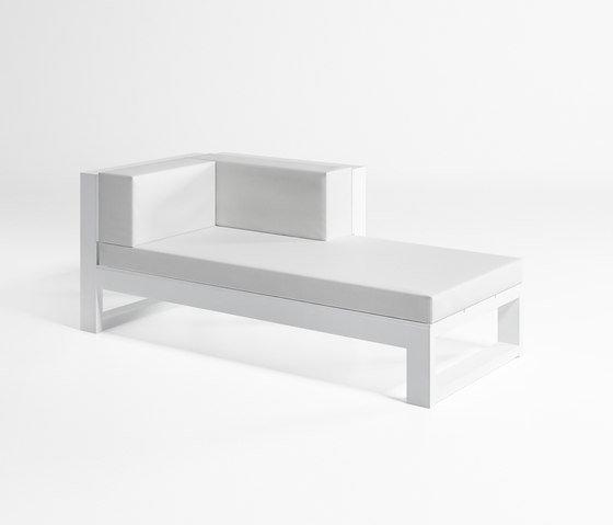 Na Xemena Sofa Modular 2 Right