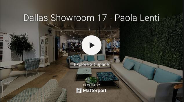Dallas Showroom 17 Paola Lenti.png