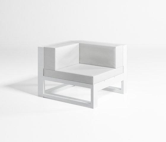 Na Xemena Sofa Modular 6 Right
