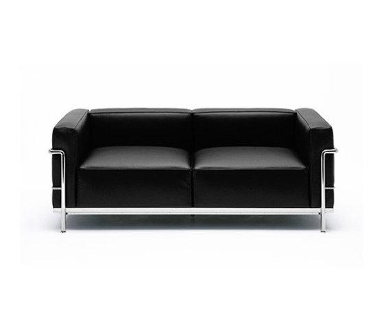 LC3 Sofa