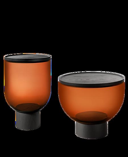 Miniforms Mastea Coffee Table