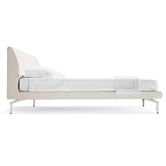 Eosonno Bed