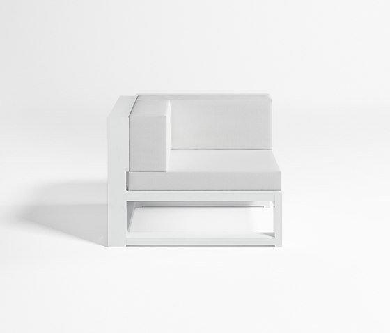 Na Xemena Sofa Modular 6 Left