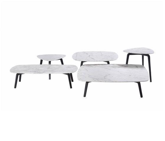 Florile Table Ash H30