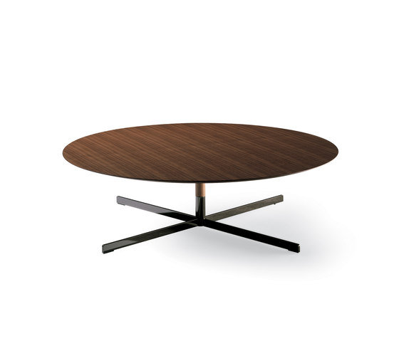 Bob 32 Table