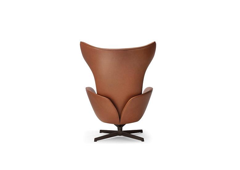 Onsa Lounge Chair