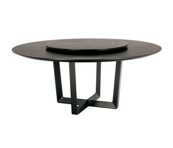 Bolero Table Round