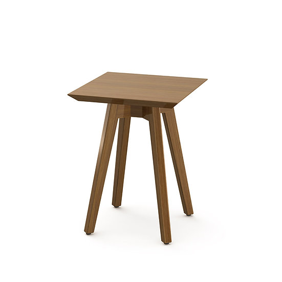 Risom Coffee Side Table