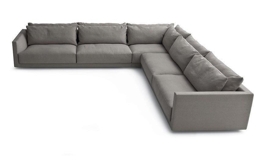 Bristol Sofa Modular