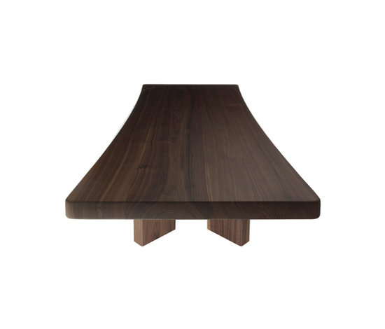 Plana Coffee Table