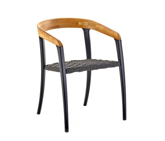 Jive 55 Chair