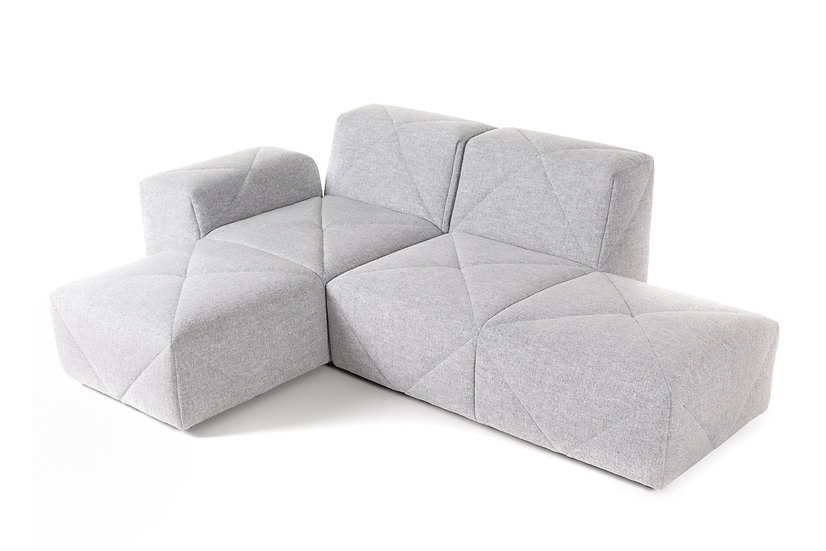 BFF Sofa