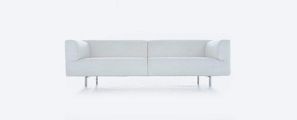 250 Met Divano Sofa