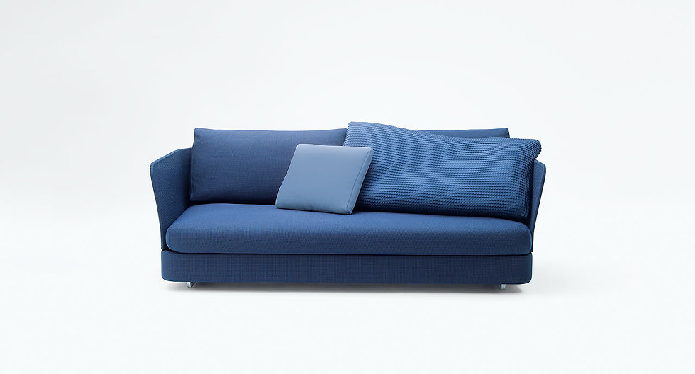 Cove Sofa Modular
