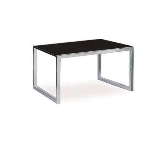Ninix Extension Table EL. POL.