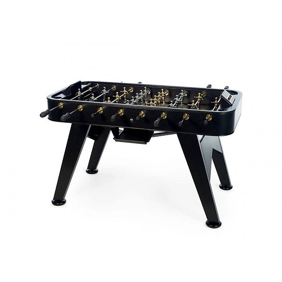 RS#2 Foosball Gold Table
