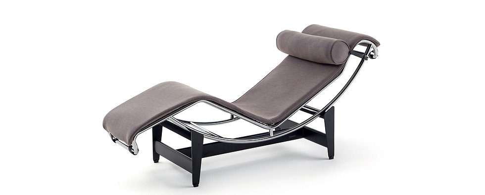 LC4 Chaise