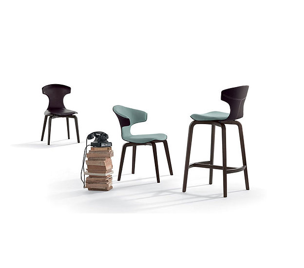 Montera Chair