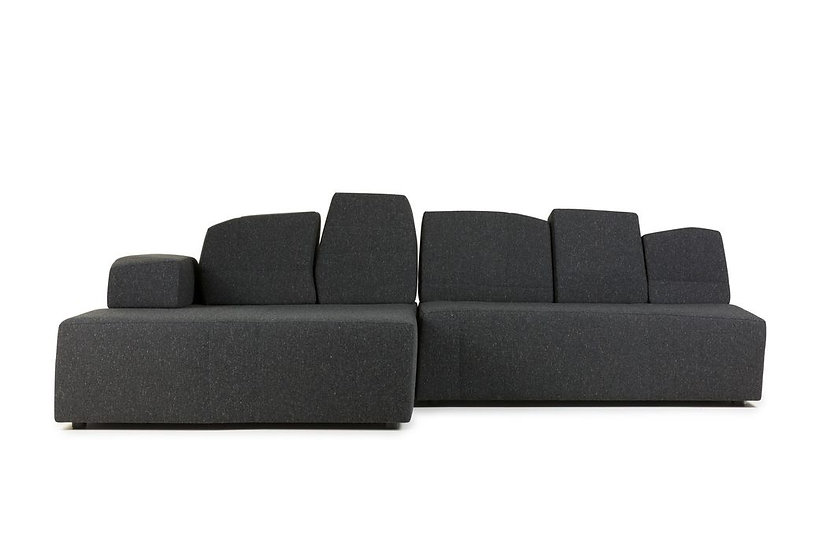 Something Like This Sofa Modular